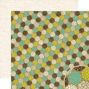 Pebbles - Crate Paper