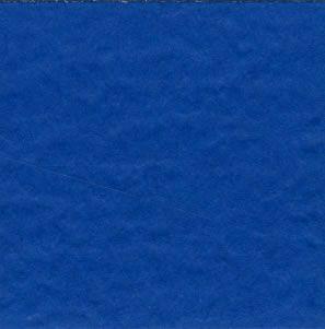 Classic Blue 12 x 12 Bazzill Cardstock
