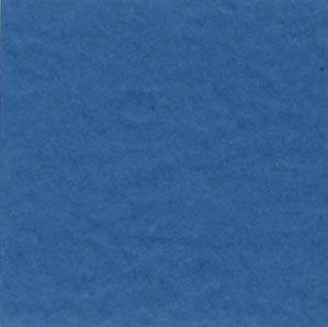 Nautical Blue Medium Bazzill Cardstock
