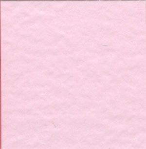 Iced Pink 12 x 12 Bazzill Cardstock