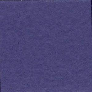 Majestic Purple Medium 12 x 12 Bazzill Cardstock