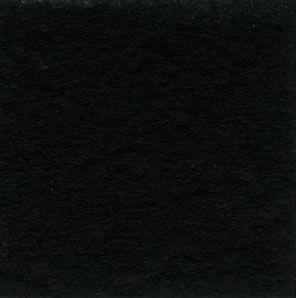 Black Prismatic 12 x 12 Bazzill Cardstock