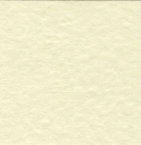Butter Cream 12x12 Bazzill Cardstock