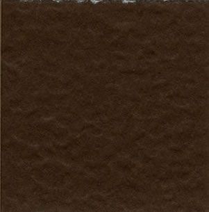 Suede Brown Dark 12 x 12 Bazzill Cardstock