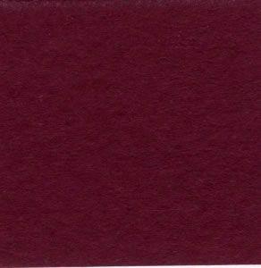 Razzleberry Dark Bazzill Cardstock
