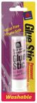 Avery Color Permanent Glue Stick