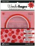 """Inkssentials Wonder Tape Roll - 1/4"""""""