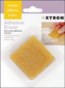 Xyron 2x2 Adhesive Eraser