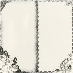 Petal Panels - Donna Salazar