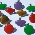 Ornaments Brads