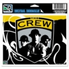 Columbus Crew MLS Decal