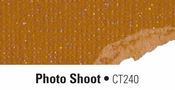 Photo Shoot Glitter Cardstock by Core'dinations