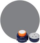 Circle Everywhere Punch Refill by Fiskars