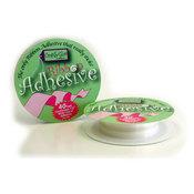 """Ribbon Permanent Adhesive 1/8"""" by Glue Arts"""