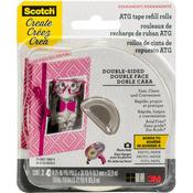 Scotch Advanced Tape Glider - Refills 2/Pkg - ATG 085RAF
