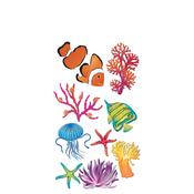 Sea Anemone By Jolee - EK Success