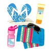 Beach Accessories Stickers By Jolee - EK Success