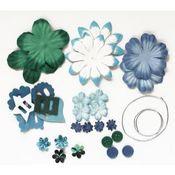 Aquas Potpourri Pack Irene's Garden