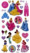Princess True Princess Classic Sticko Stickers