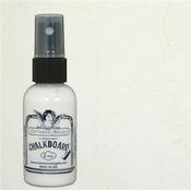Chalk Glimmer Mist Chalkboard