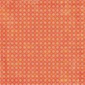 So Delish Table Cloth Self Adhesive Fabric Paper - TPC Studio
