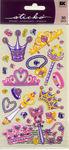 Her Majesty Stickers - EK Success