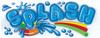 Splash Sticker - Jolee's Boutique By EK Success