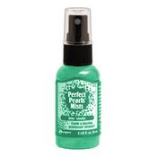 Forever Green Pearl Mist - Ranger