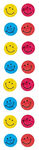Smiles Stickers Sandylion