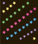 Multi Stars