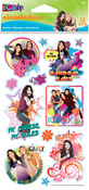 iCarly Icon Stickers - EK Success