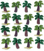 Palm Tree Sticker Repeats By Jolee's Boutique