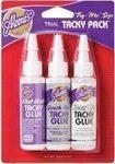 Aleene's Tacky Pack Glue