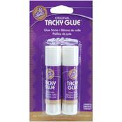 Aleene's Original Tacky Glue Sticks