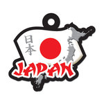 Japan Die-cut Tag By We R Memory Keepers