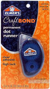 Elmers CraftBond Permanent Dot Runner