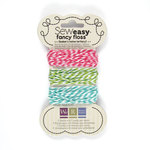 Tertiary Baker's Twine By We R Memory Keepers