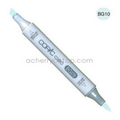 Cool Shadow Ciao Copic Marker - BG10