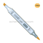 Chrome Orange Ciao Copic Marker - YR04