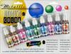 Metallic Airbrush Color Set By Jacquard