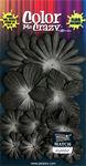 Nightfall Flower Layers By Petaloo