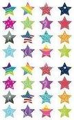 Star Struck Stickers