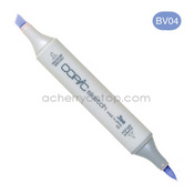 Blue Berry Sketch Copic Marker - BV04