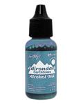 Stonewashed Adirondack Alcohol Ink By Tim Holtz