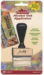 Alcohol Ink Applicator, Adirondack