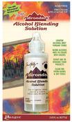 Alcohol Blending Solution, Adirondack