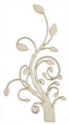 Flourish Vine By Kaiser Craft