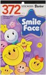 Smiley Sticker Book By Darice