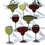 Cocktails Brads