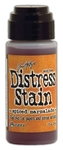 Spiced Marmalade Distress Stain, Tim Holtz